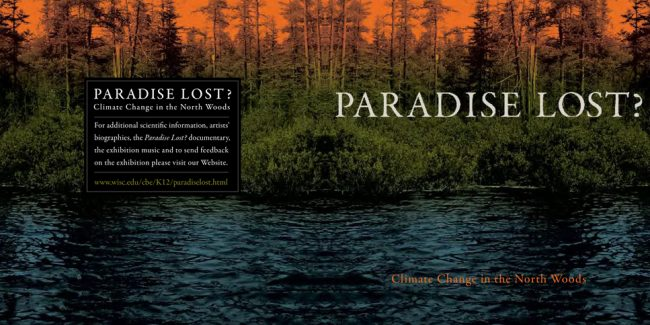 paradise_lost-1
